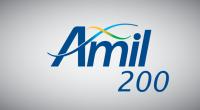 O Plano Amil 200 BH (Belo Horizonte) foi criado de forma exclusiva para gerar comodidade e atendimento de alto qualificado ao maior número de pessoas possível. É fato que uma […]