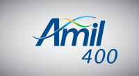 Sabe-se que o grupo Amil tem o destaque no ramo de saúde por ter um perfil de atratividade em seus serviços, o que proporciona mais bem-estar e qualidade de vida […]