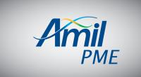 O grupo de assistência à saúde Amil trabalha de forma constante e intensa, desde o seu surgimento, para garantir mais bem-estar ao maior número de pessoas possível. O grupo sabe […]